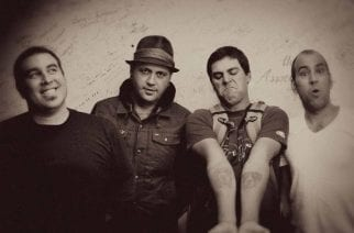 "Nostalgiaa pintaan: Alien Ant Farm coveroi Wham!-yhtyeen ""Everything She Wants"" -kappaleen"