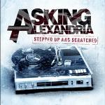 Asking Alexandria julkaisi albumin tiedot