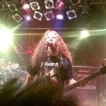 Dead Awaken kiinnitetty Abyss Recordsille