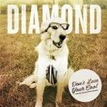 Uusi Diamond EP ladattavissa