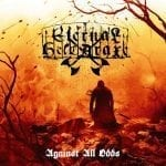 Eternal Helcaraxe julkaisi albumin tiedot