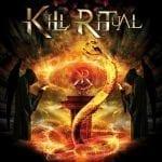 Kill Ritual julkaisi albumin nimen ja biisilistan