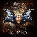 Mystic Prophecy julkaisi albumin tiedot