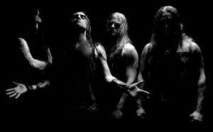 Marduk uuden albumin kimpussa