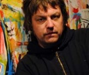 Ex-Weezer basisti kuollut