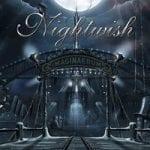 Maailman ensi-ilta: Nightwish-albumi myyntiin keskiyöllä