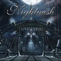 """Nightwish – """"Imaginaerum"""" kappale kappaleelta"""