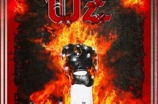 OZ – Burning Leather