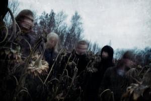 Oranssi Pazuzulta uusi albumi lokakuussa
