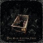The Man-Eating Tree julkaisi uuden albuminsa tiedot