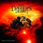 With Daggers Drawn albumi ladattavissa kokonaisuudessaan