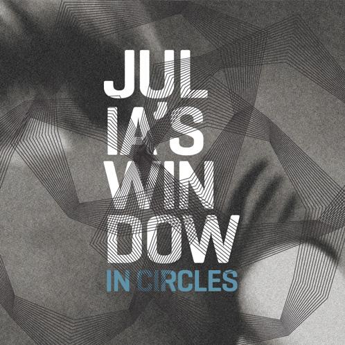 Julia's Window – In Circles