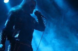 Steelfest lyömässä tiskiin jälleen vakuuttavaa kattausta: 11 uutta esiintyjää julki