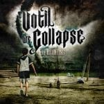Until We Collapse – The Haunting