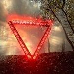 Enter Shikari albumi kuunneltavissa