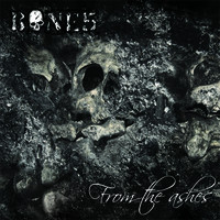 Bone5 – From The Ashes