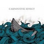 Carnoustie Effect – Promo