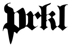 PRKL Club avaa ovensa uudelleen Kotkassa