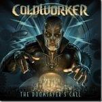 Coldworker albumi kuunneltavissa