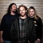 Corrosion Of Conformityn uusi EP ladattavissa ilmaiseksi