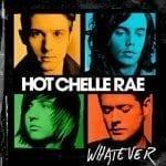 Hot Chelle Rae albumi kuunneltavissa