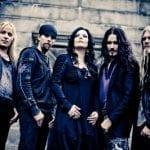 Nightwishin Imaginaerum on myynyt tuplaplatinaa