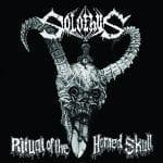 Solothus – Ritual Of The Horned Skull