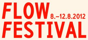Flow Festival julkisti lisää esiintyjiä