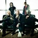 Stone Sourilta uusi albumi lokakuussa