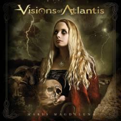 Visions Of Atlantis – Maria Magdalena
