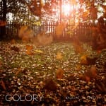 Colory – Walking In Circles