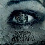 Backstabbing Bastard – Reflections