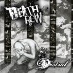 Distral – Death Row