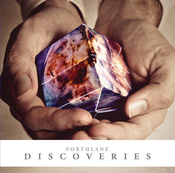 Northlane – Discoveries