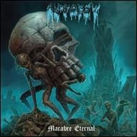 Autopsy – Macabre Eternal