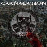 Carnalation julkaisi uuden albumin tiedot