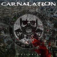 Carnalation – Deathmask
