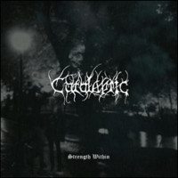 Cataleptic – Strength Within