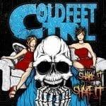 "Ennakkokuuntelu: Cold Feet Control – ""CFC"""