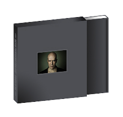 Devin Townsend Project – Contain Us
