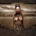 Eths julkaisi uuden albumin tiedot