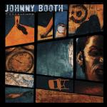 Johnny Booth albumi kuunneltavissa