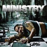 Ministryn uusi albumi kuunneltavissa