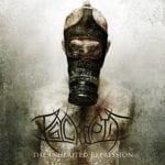 Psycroptic julkaisi uuden albumin tiedot