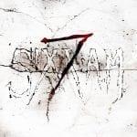 Uusi Sixx: A.M. EP kuunneltavissa