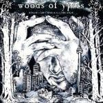 Woods Of Ypres julkaisi uuden albuminsa tiedot