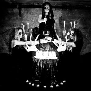 Altar Of Plagues ja Monarch Suomeen helmikuussa