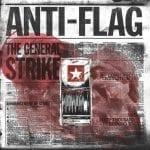 Anti-Flag albumi kuunneltavissa