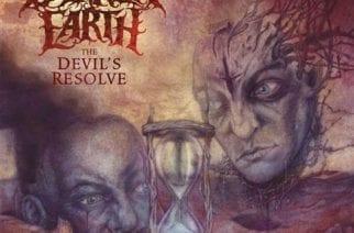 Barren Earth – The Devil's Resolve
