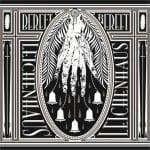 Bereft julkaisi albumin tiedot